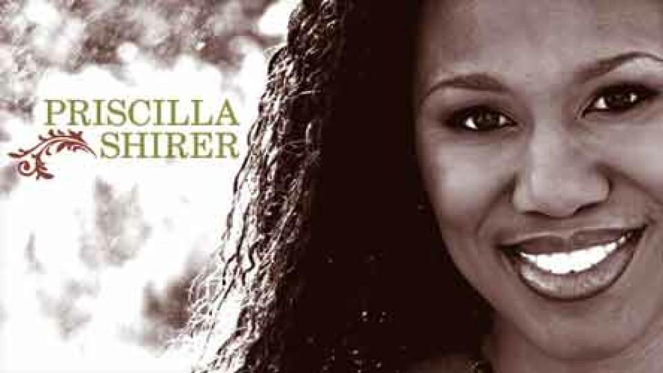 Priscilla Shirer Bible Study 10a