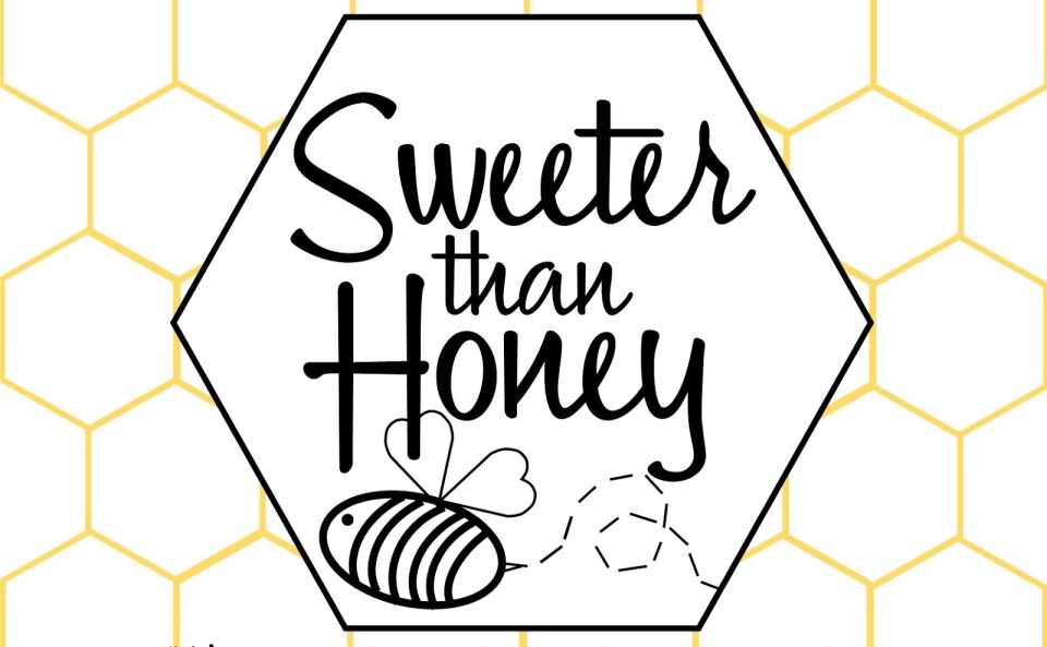 Sweeter Than Honey Ladies Group 9:15am