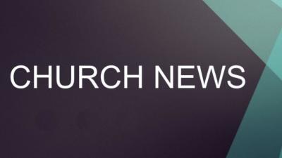 HCC Update - 7/24/20