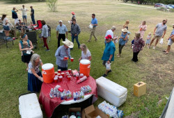 picnic2021-33